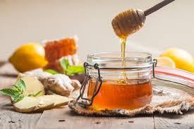 Thủ tục công bố chất lượng mật ong nguyên chất